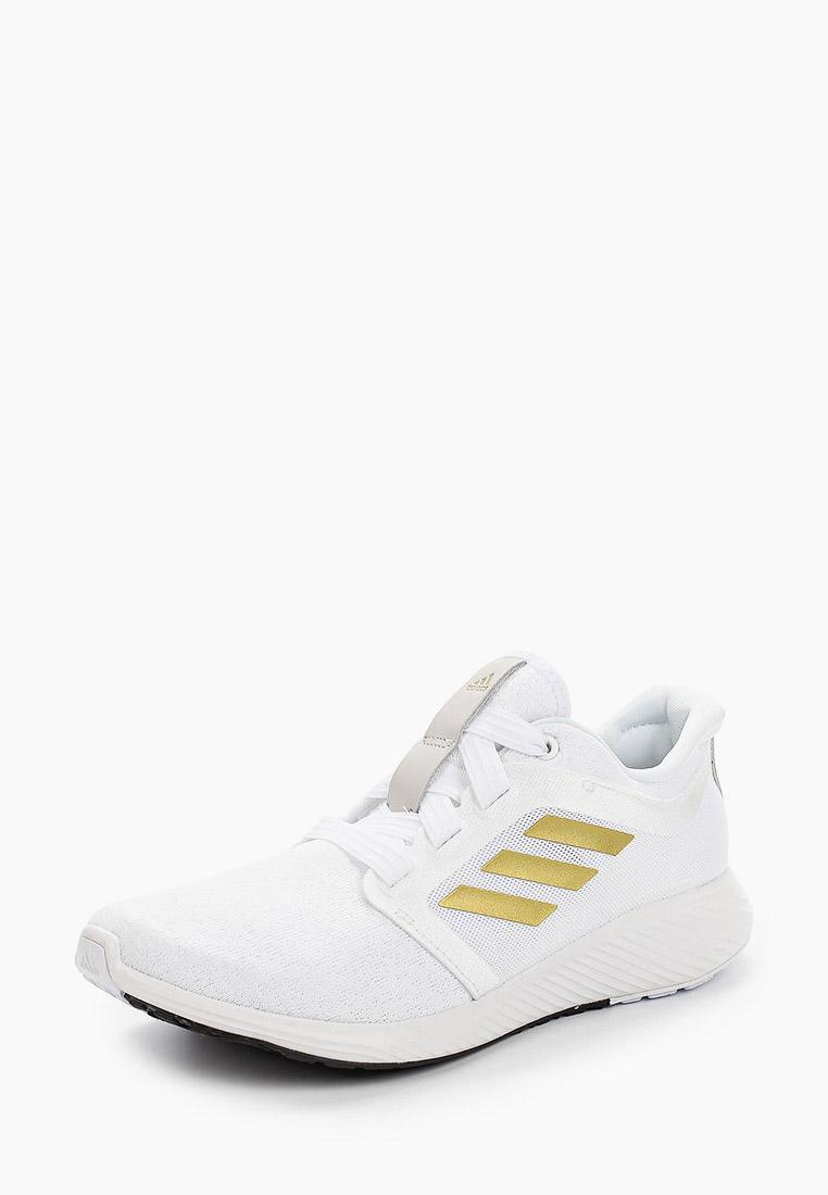 Adidas (Адидас) EG1290: изображение 2