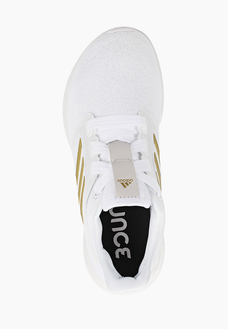 Adidas (Адидас) EG1290: изображение 4