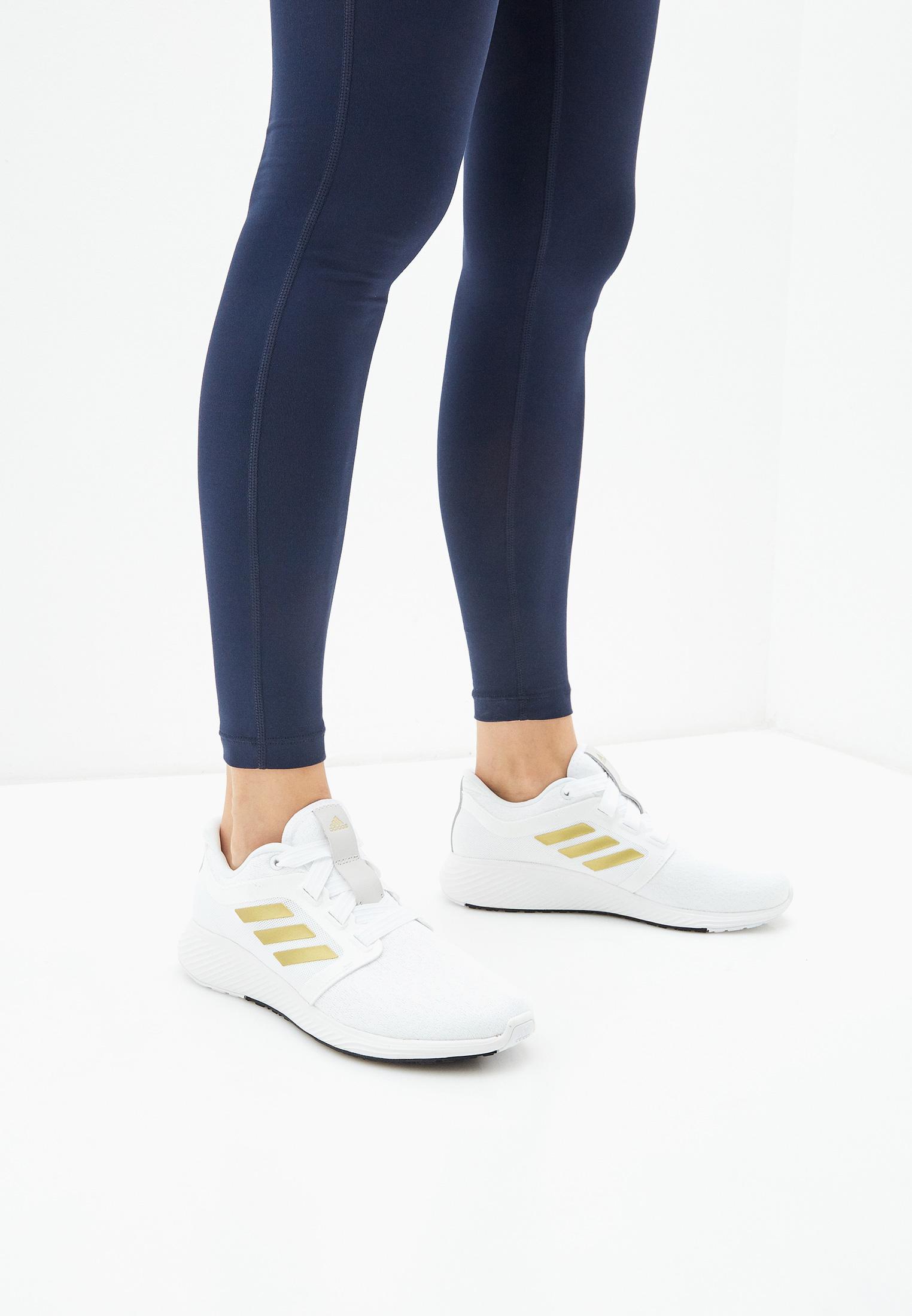 Adidas (Адидас) EG1290: изображение 6