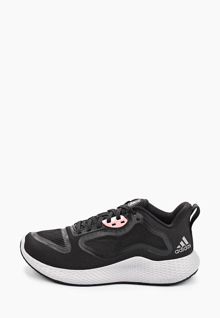 Женские кроссовки Adidas (Адидас) EE4161