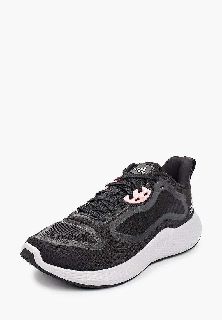 Adidas (Адидас) EE4161: изображение 2