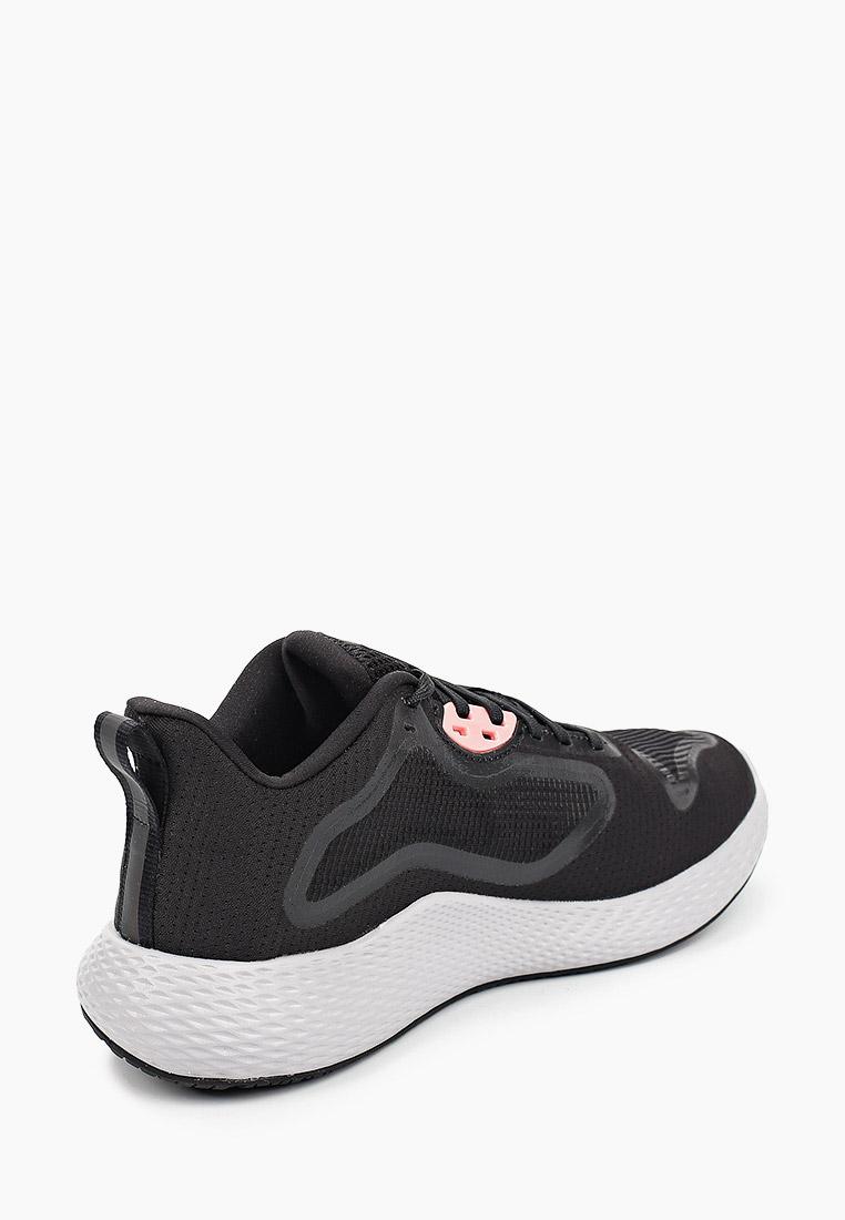 Adidas (Адидас) EE4161: изображение 3