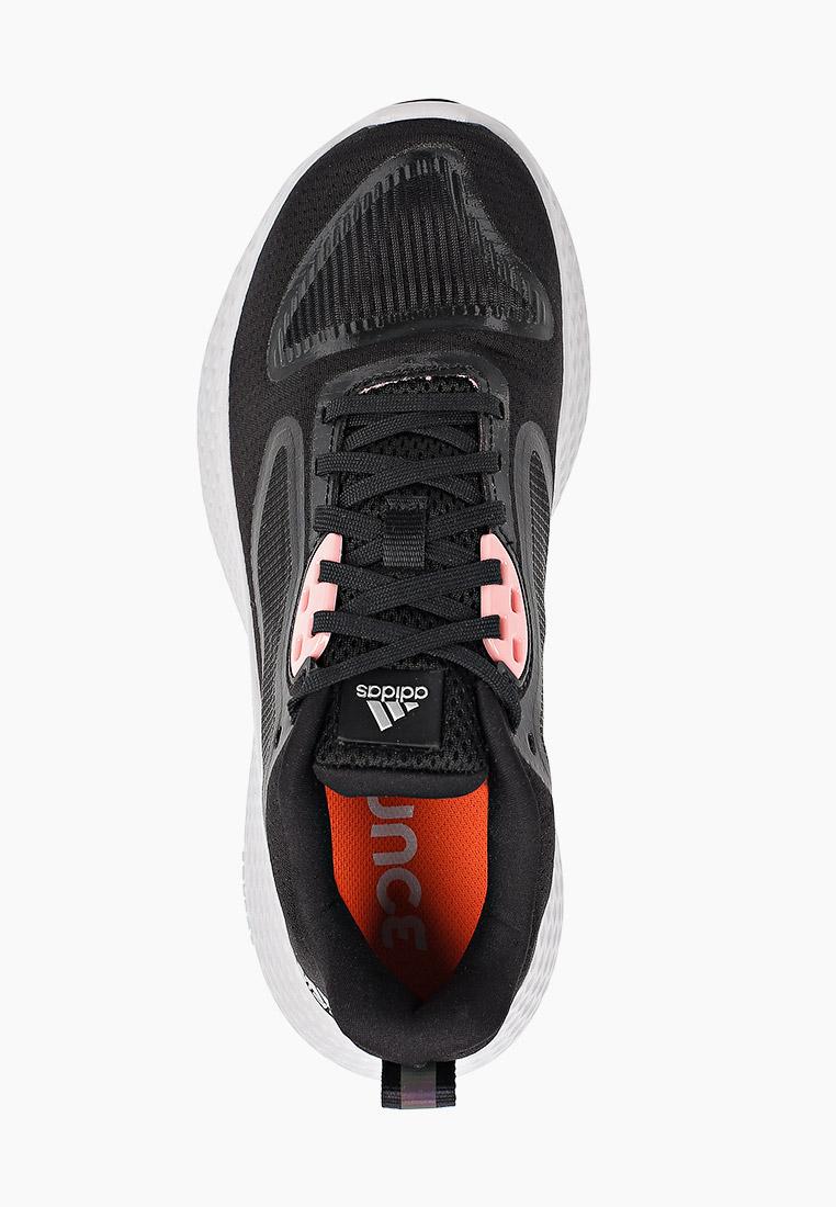 Adidas (Адидас) EE4161: изображение 4