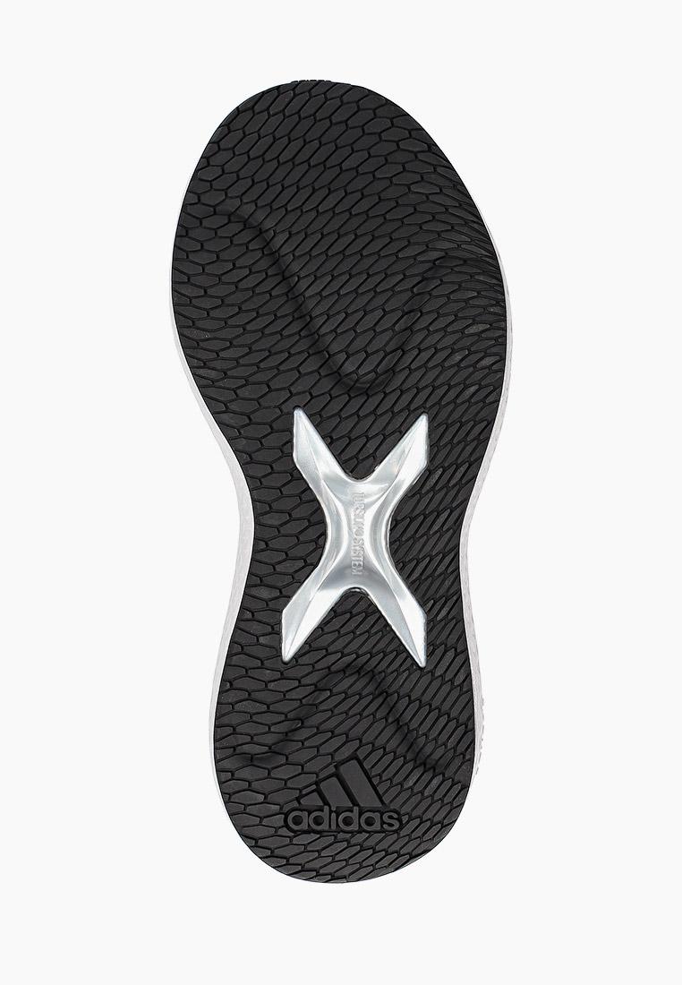 Adidas (Адидас) EE4161: изображение 5