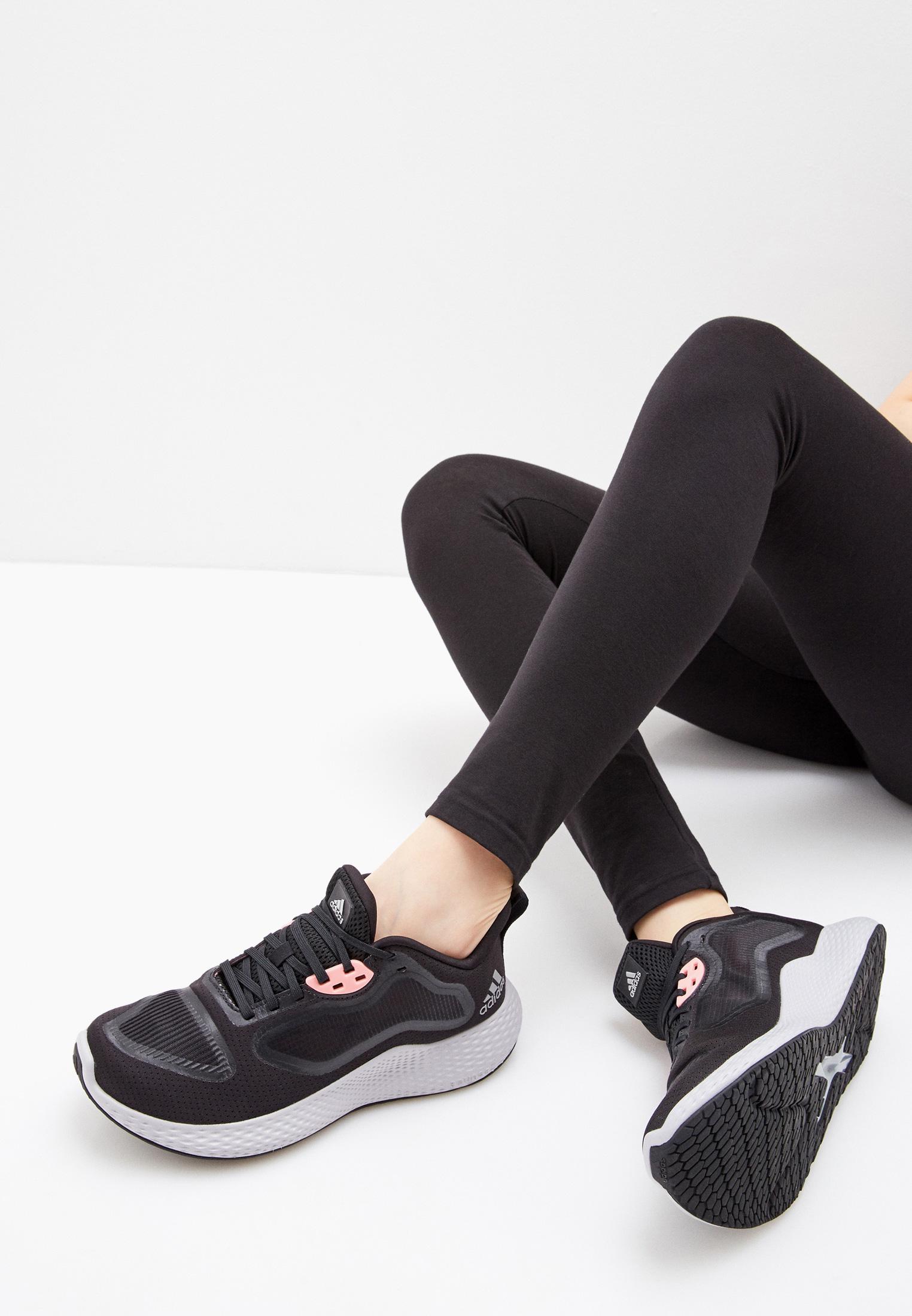 Adidas (Адидас) EE4161: изображение 6