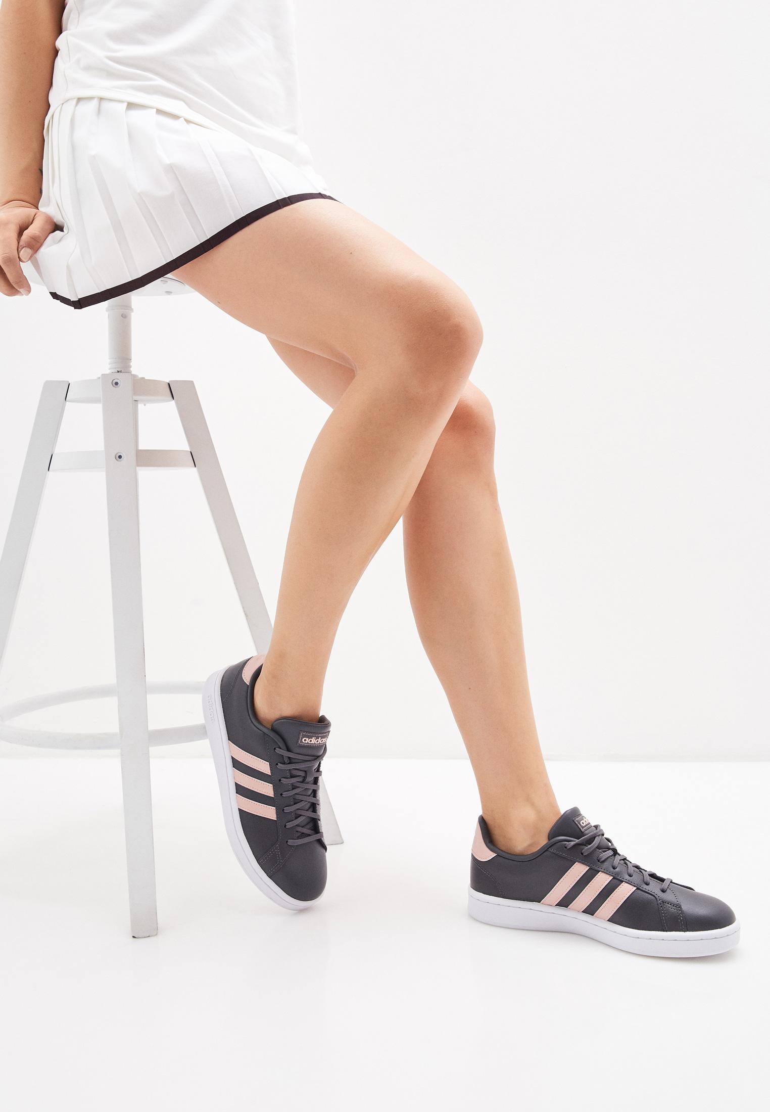 Adidas (Адидас) EG4014: изображение 6