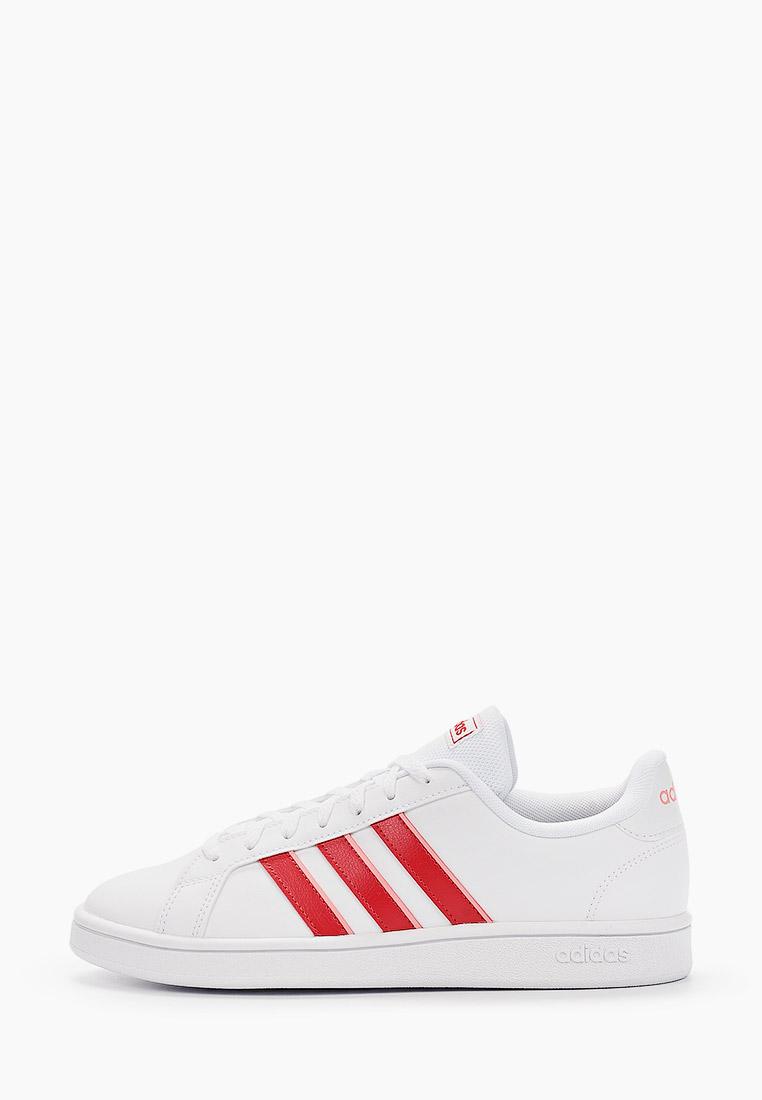 Adidas (Адидас) EG4031: изображение 1