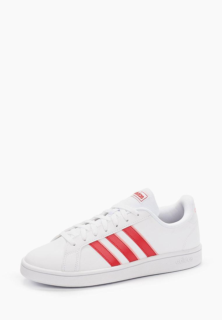 Adidas (Адидас) EG4031: изображение 2