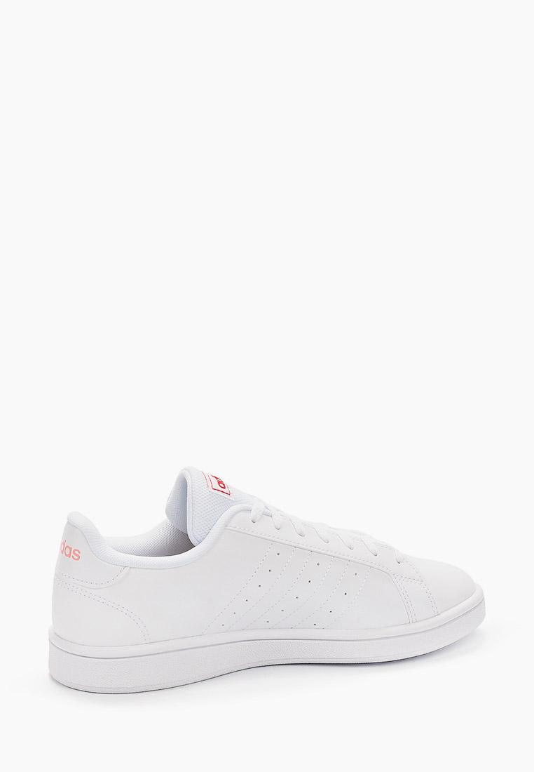 Adidas (Адидас) EG4031: изображение 3