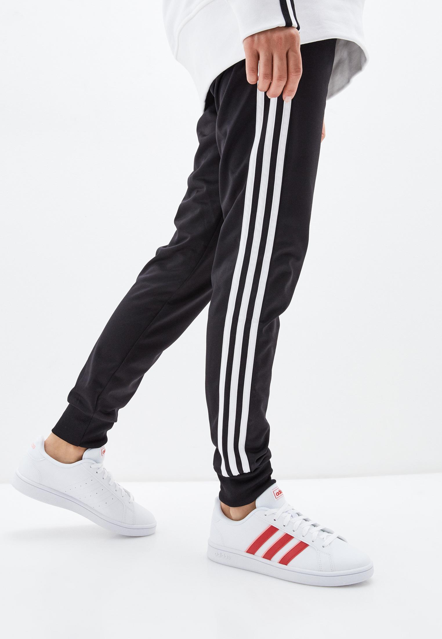 Adidas (Адидас) EG4031: изображение 6