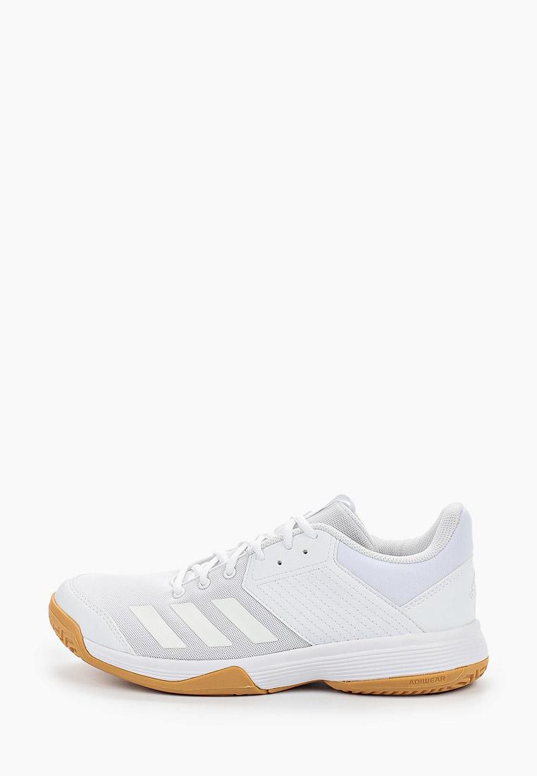 Adidas (Адидас) D97697: изображение 1