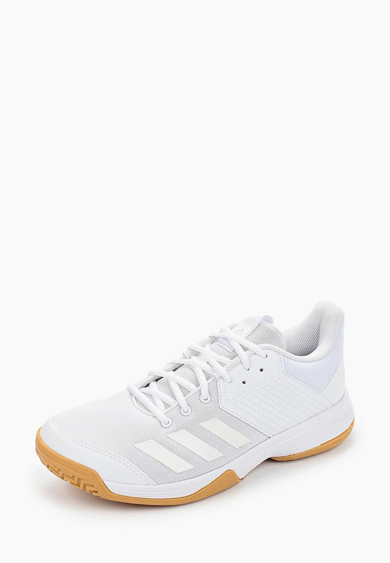 Adidas (Адидас) D97697: изображение 2