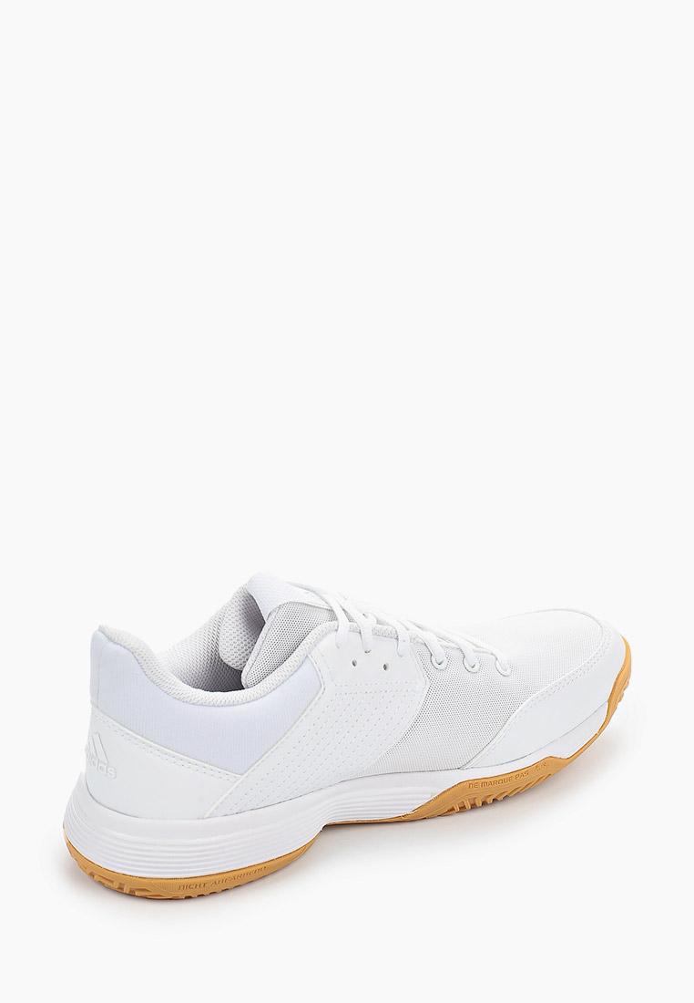 Adidas (Адидас) D97697: изображение 3