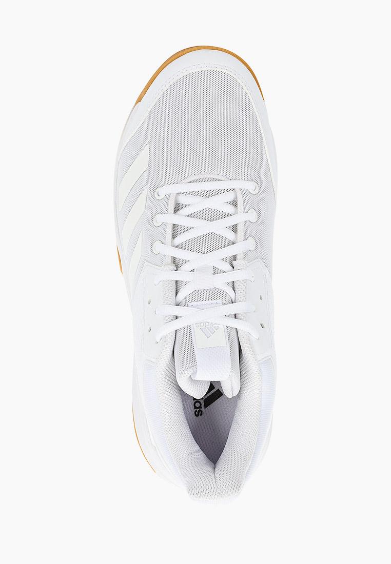 Adidas (Адидас) D97697: изображение 4