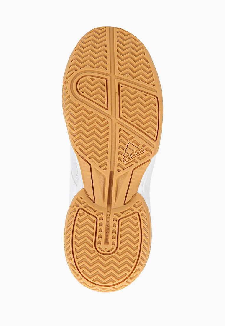 Adidas (Адидас) D97697: изображение 5