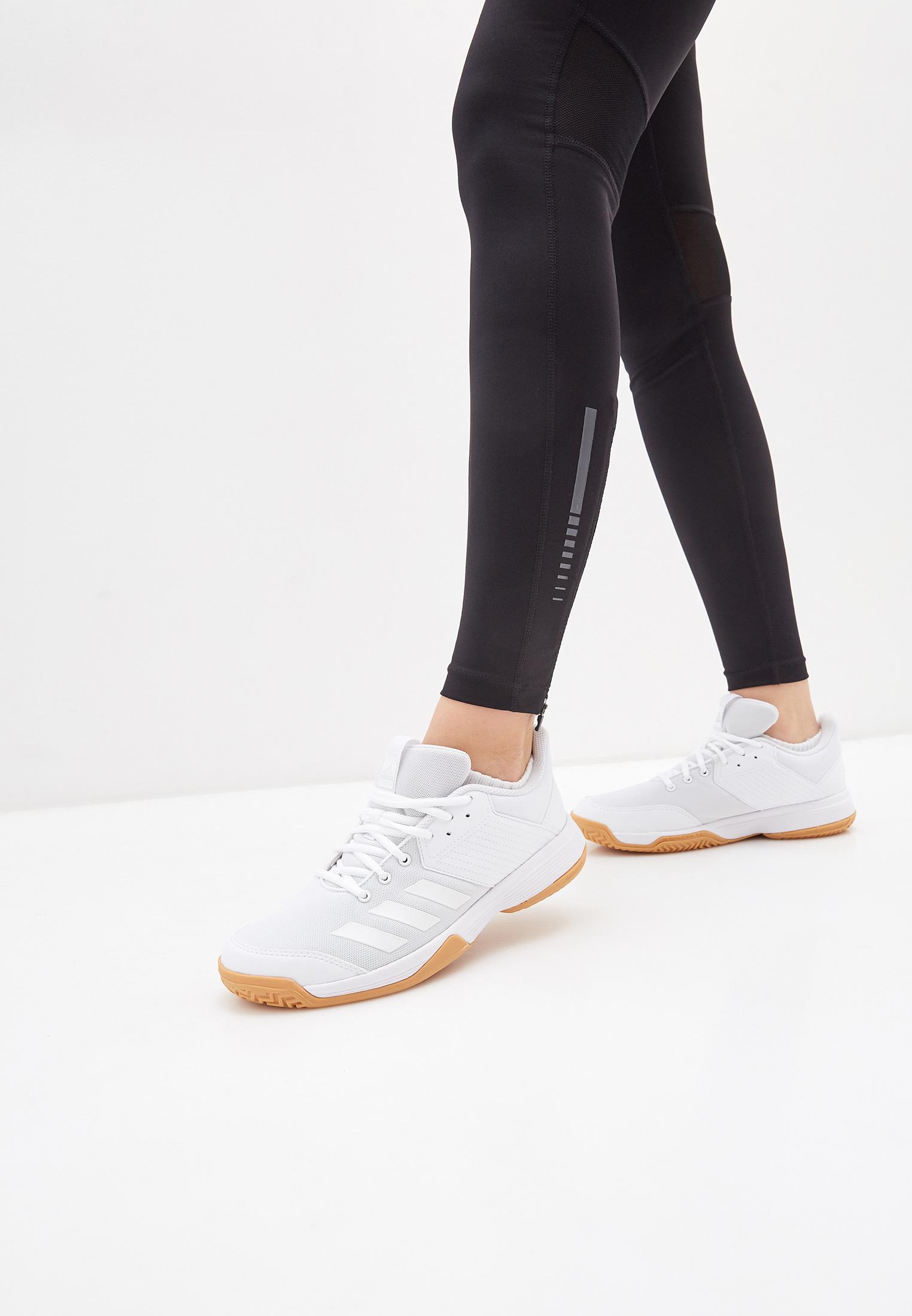 Adidas (Адидас) D97697: изображение 6