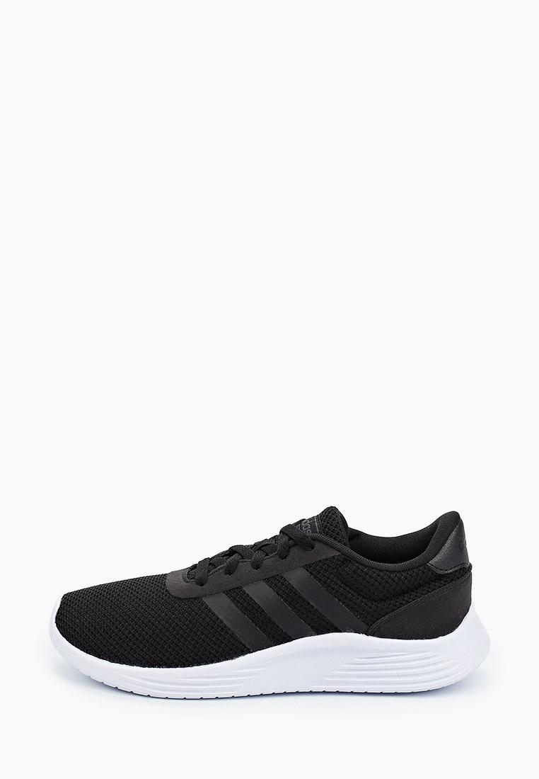 Adidas (Адидас) EG3289: изображение 1