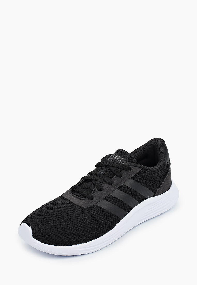 Adidas (Адидас) EG3289: изображение 2