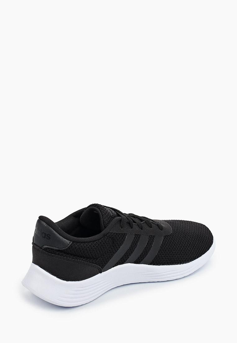 Adidas (Адидас) EG3289: изображение 3