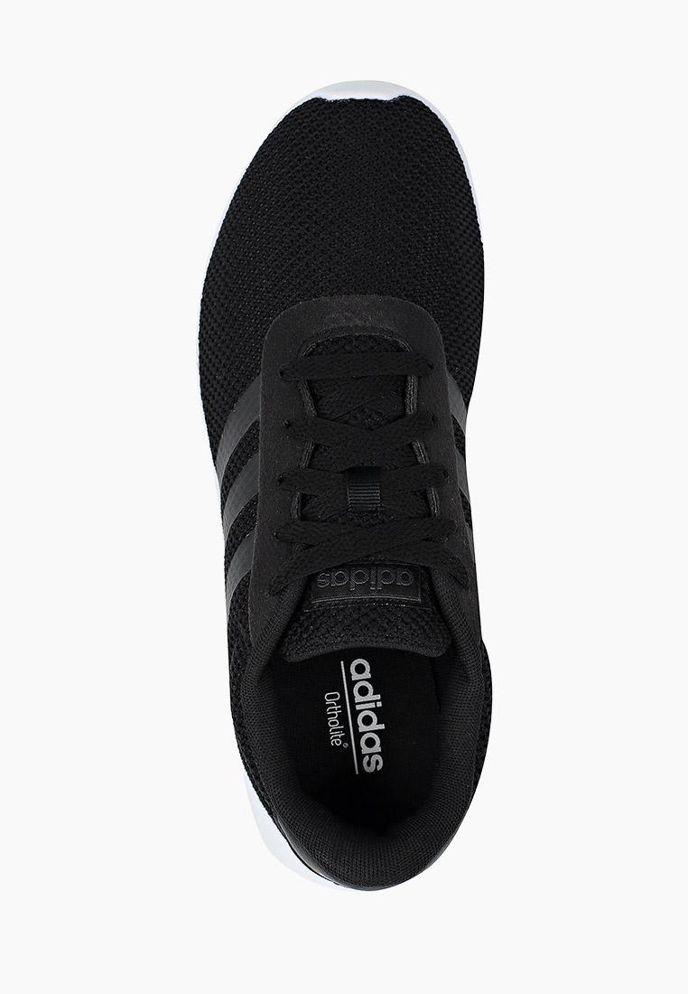 Adidas (Адидас) EG3289: изображение 4