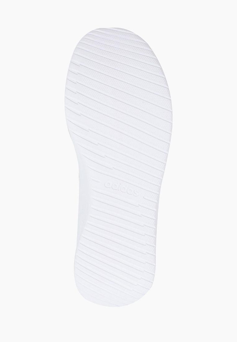 Adidas (Адидас) EG3289: изображение 5