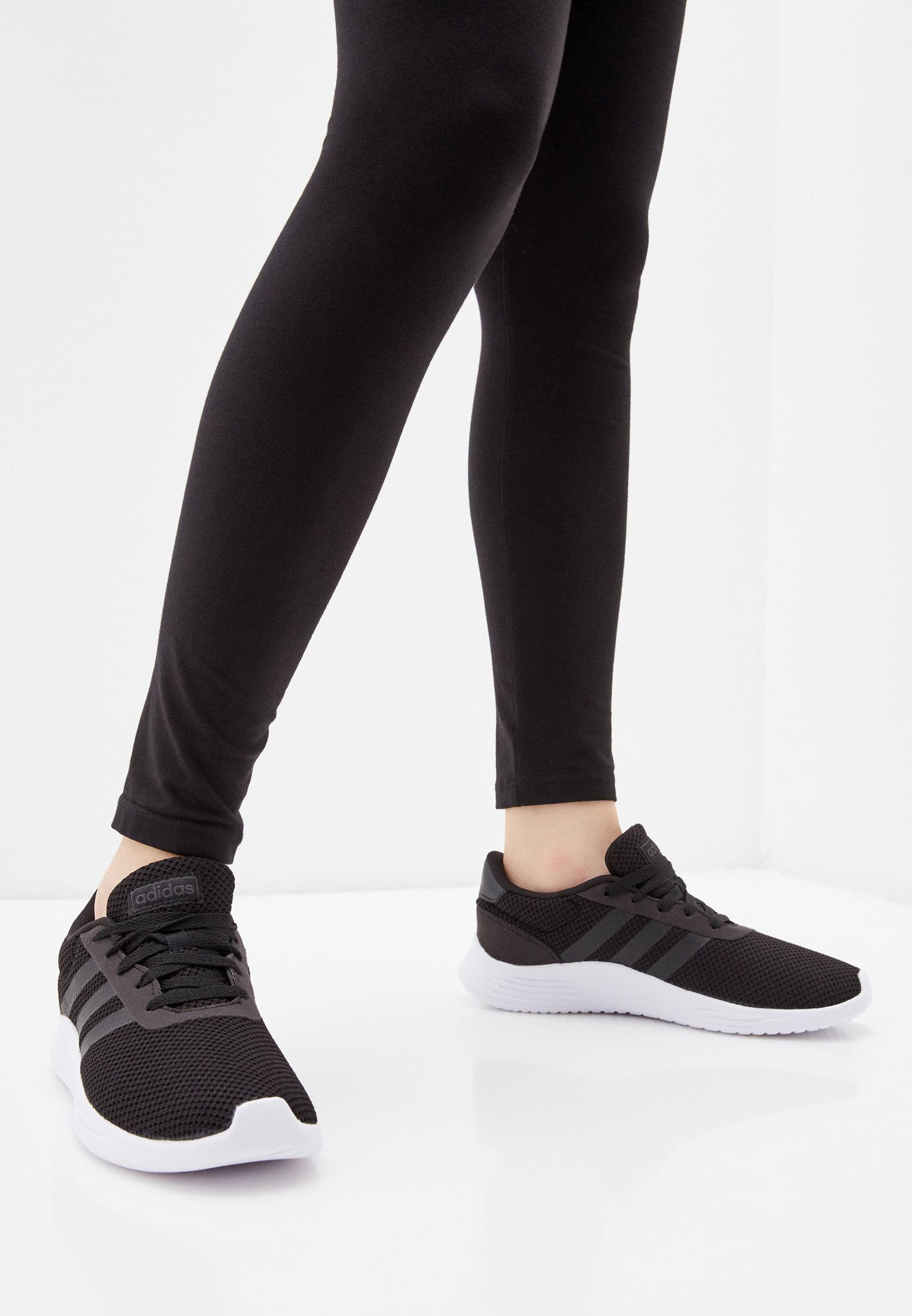 Adidas (Адидас) EG3289: изображение 6