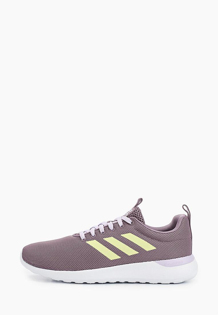 Женские кроссовки Adidas (Адидас) EG3147