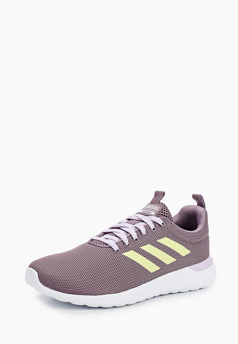 Adidas (Адидас) EG3147: изображение 2