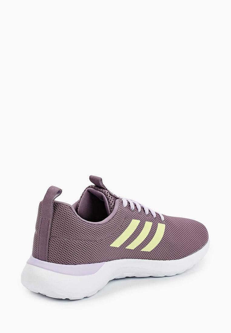 Adidas (Адидас) EG3147: изображение 3