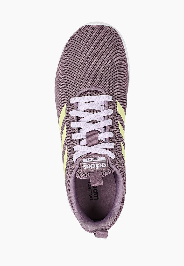 Adidas (Адидас) EG3147: изображение 4