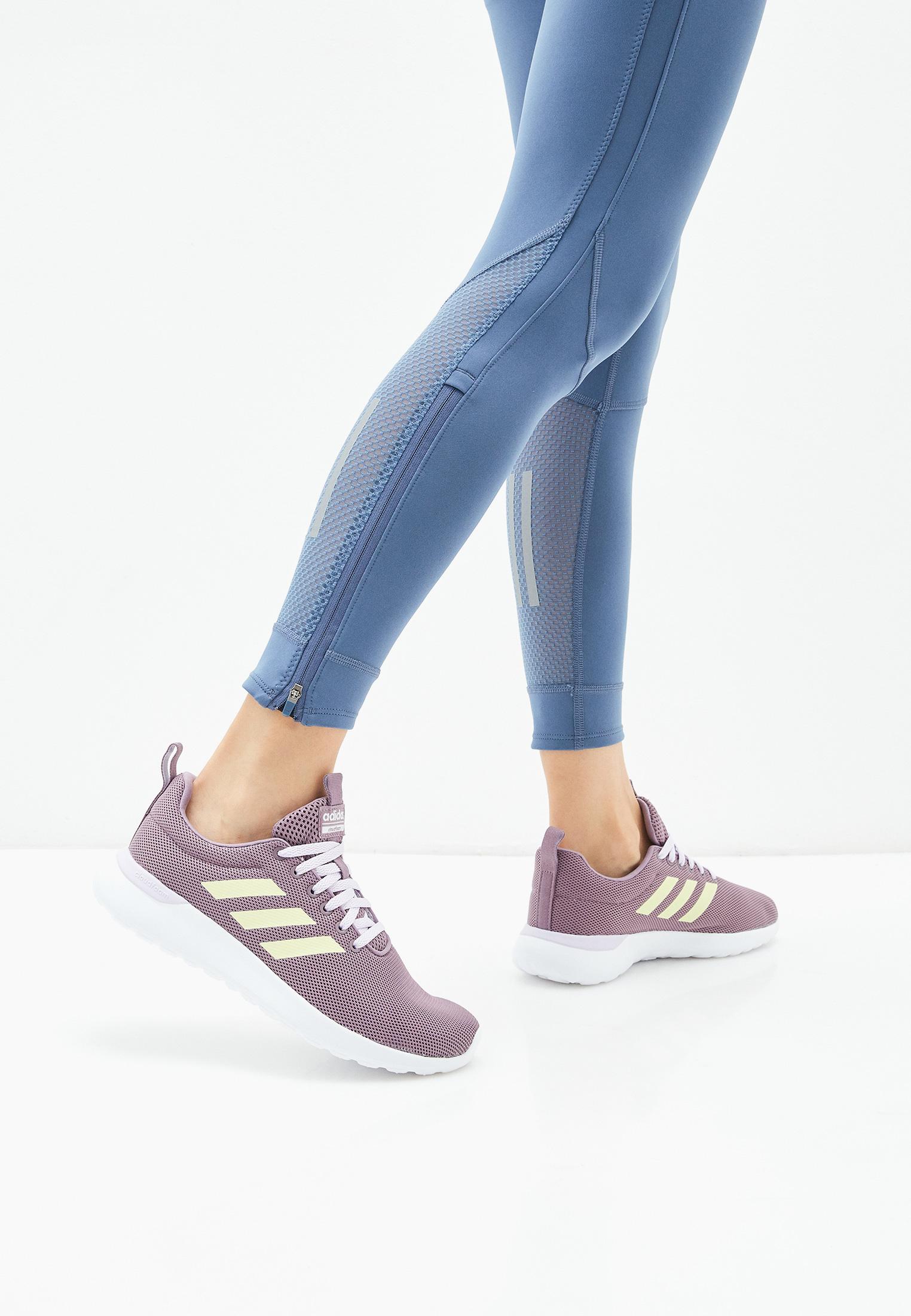 Adidas (Адидас) EG3147: изображение 6
