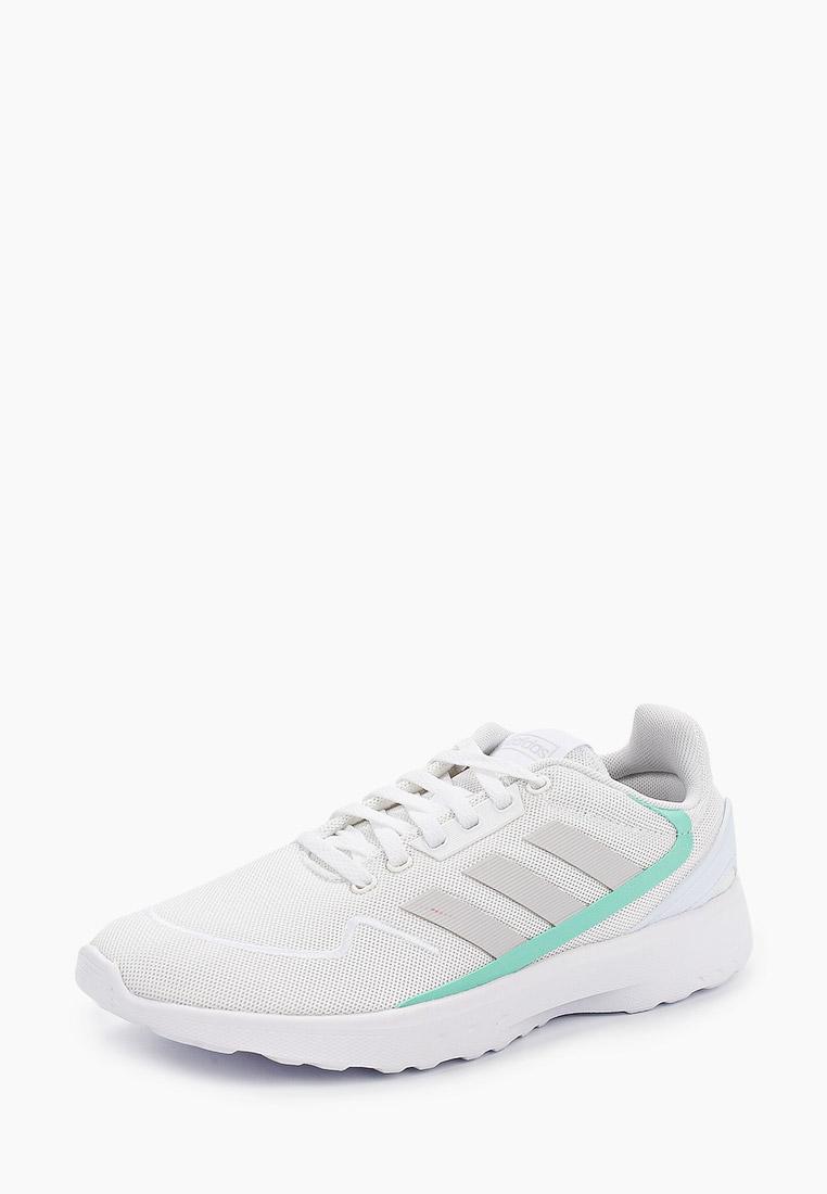 Adidas (Адидас) EG3698: изображение 2