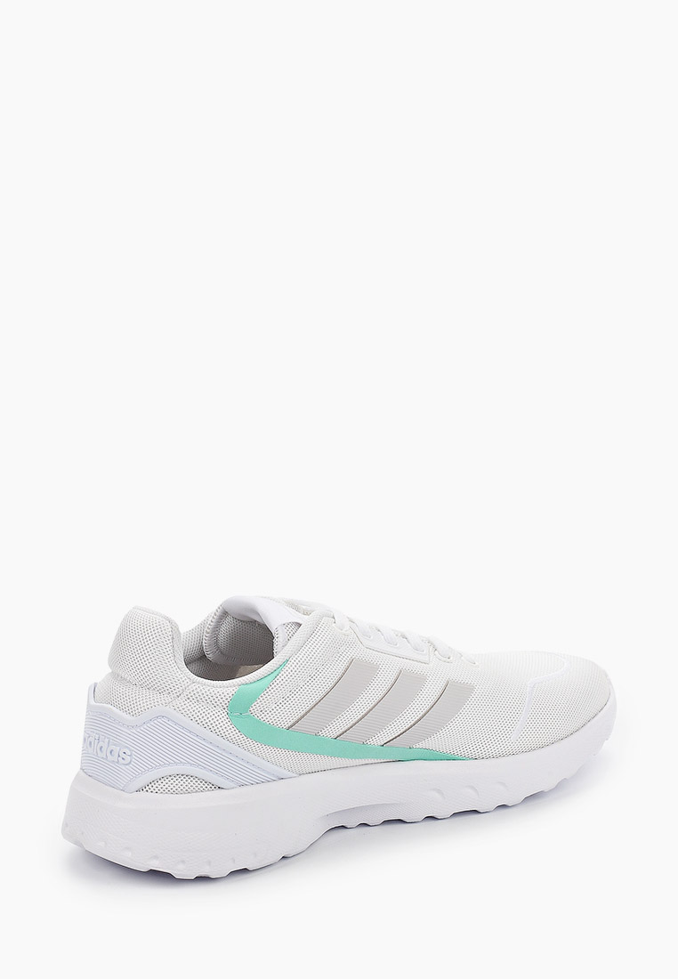 Adidas (Адидас) EG3698: изображение 3