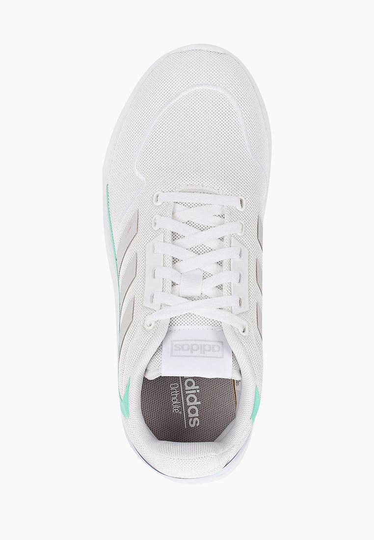 Adidas (Адидас) EG3698: изображение 4