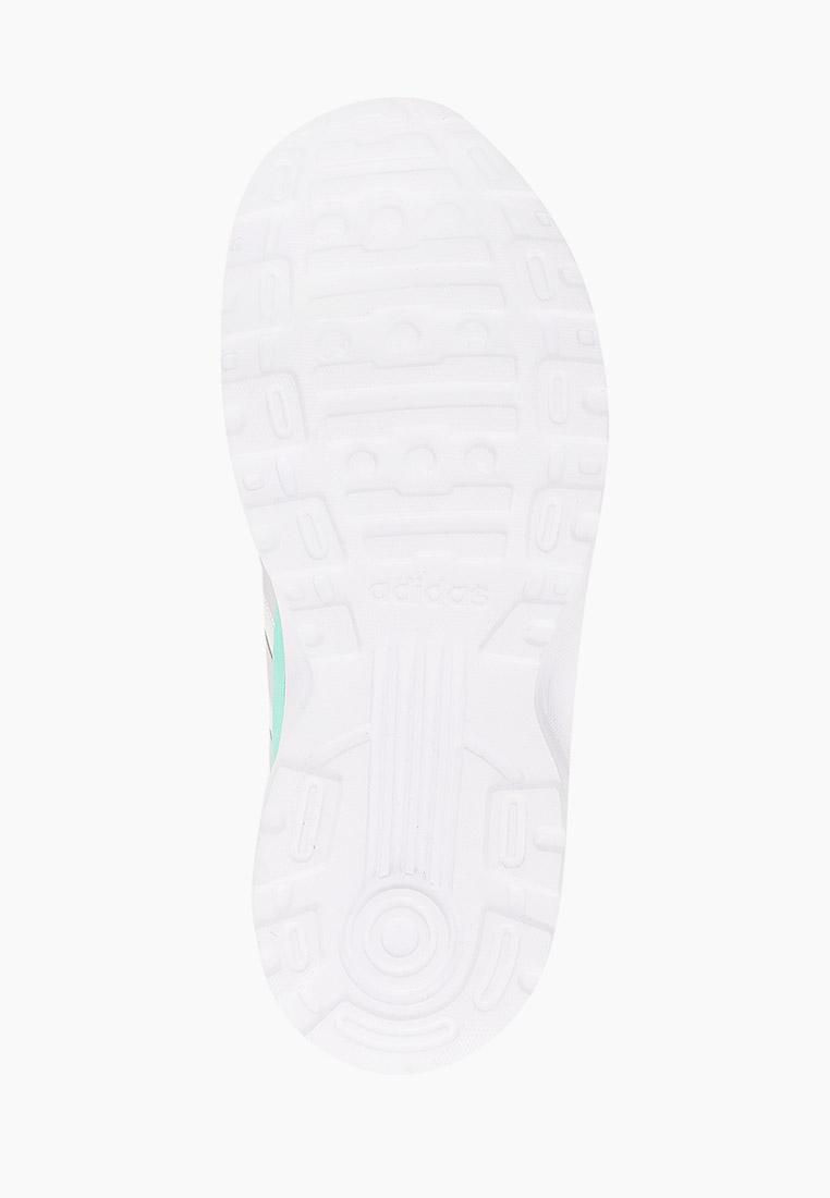 Adidas (Адидас) EG3698: изображение 5