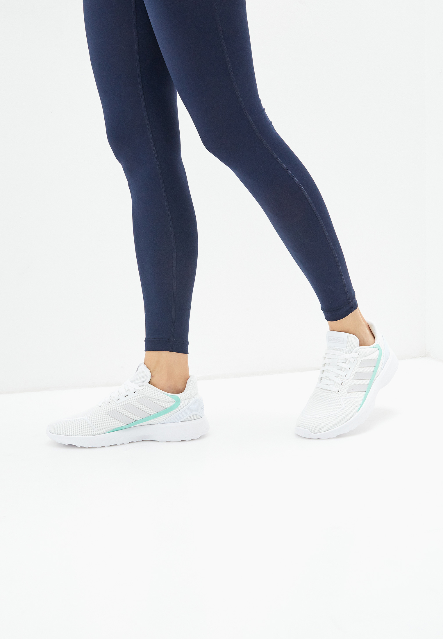 Adidas (Адидас) EG3698: изображение 6