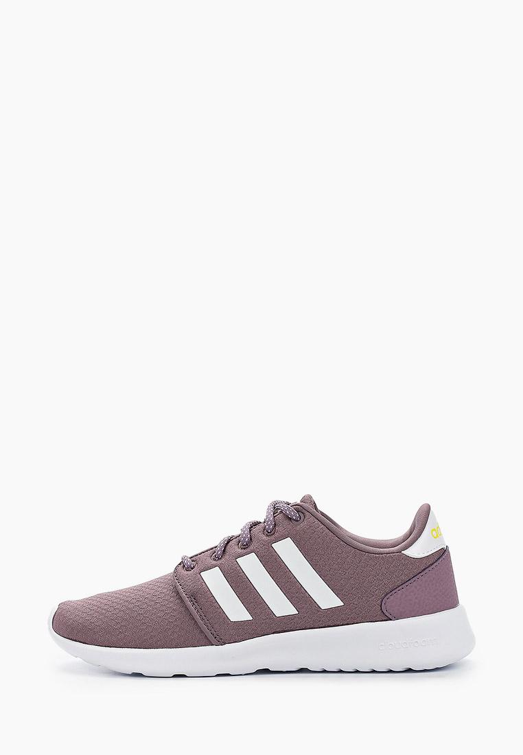 Adidas (Адидас) EG3876: изображение 1