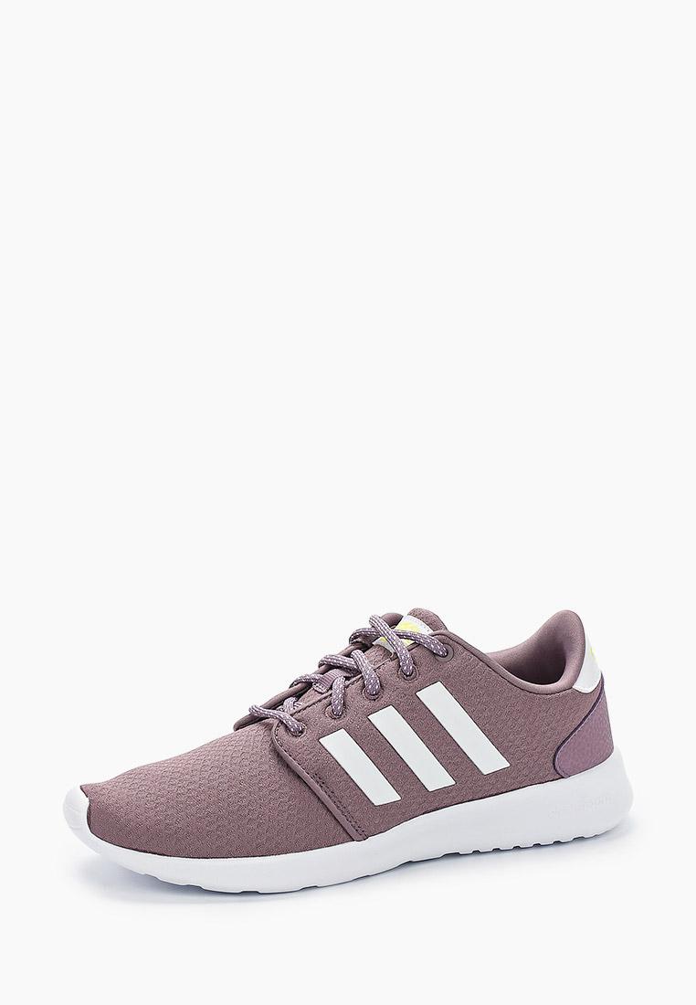 Adidas (Адидас) EG3876: изображение 2