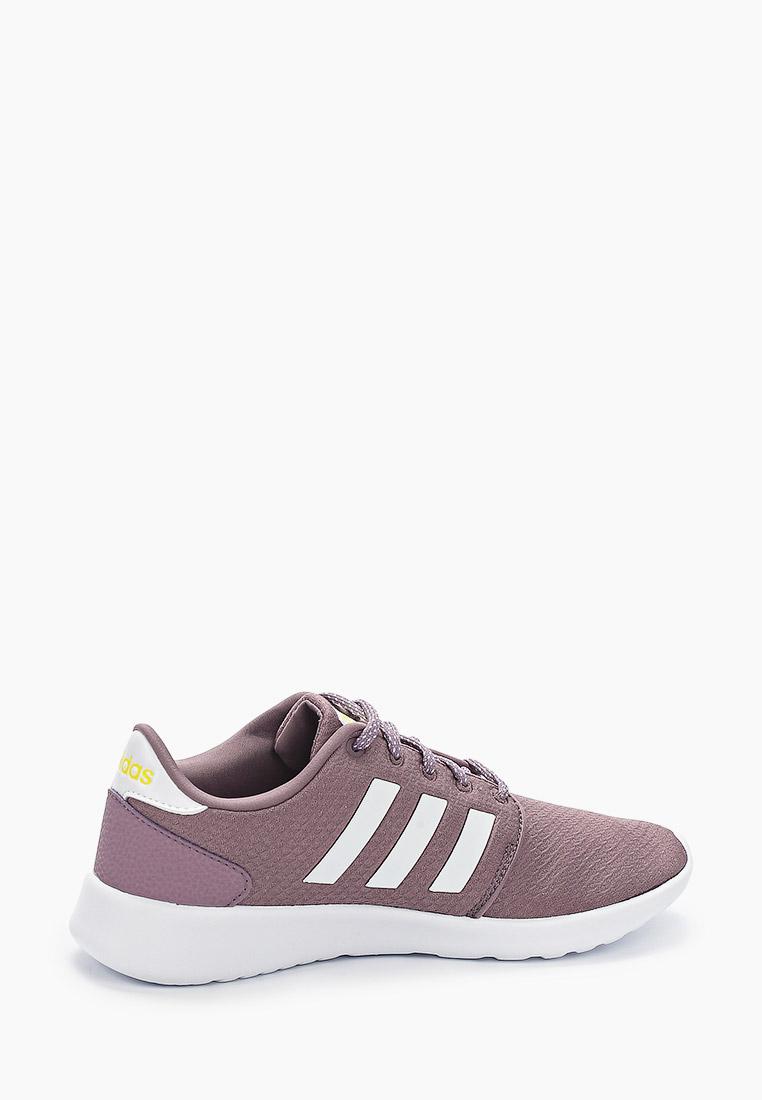 Adidas (Адидас) EG3876: изображение 3