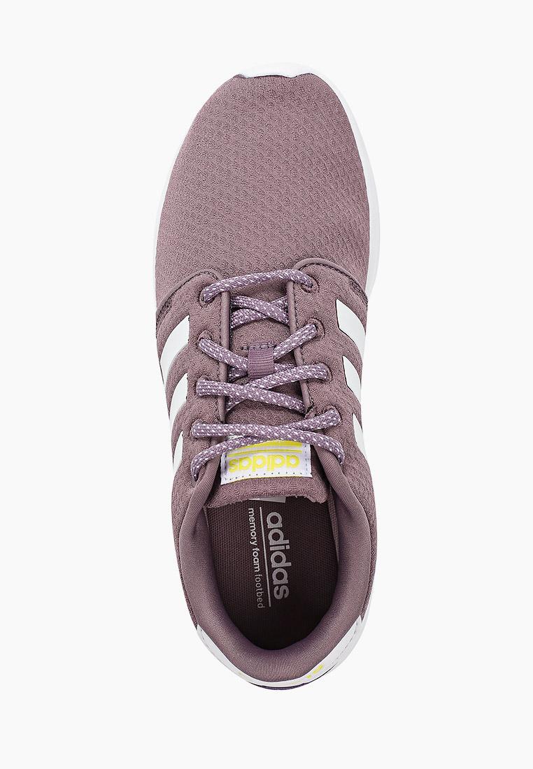 Adidas (Адидас) EG3876: изображение 4