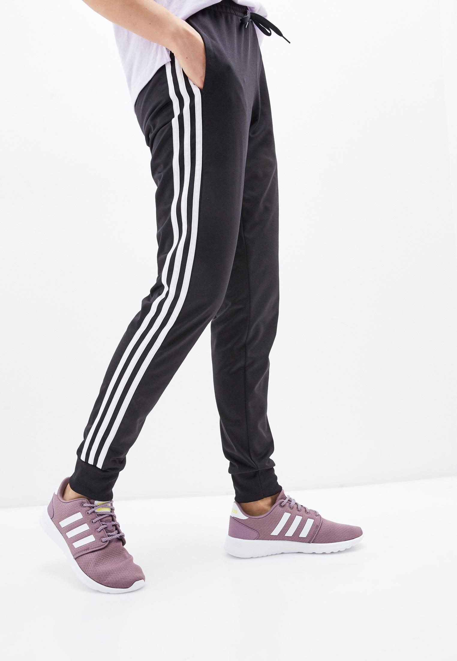 Adidas (Адидас) EG3876: изображение 6