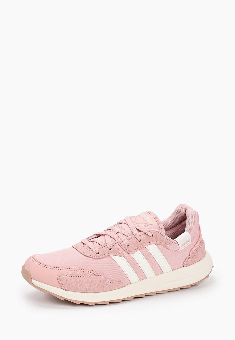Adidas (Адидас) EG4214: изображение 2