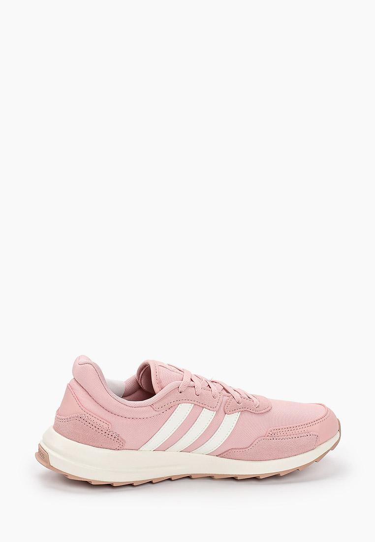 Adidas (Адидас) EG4214: изображение 3