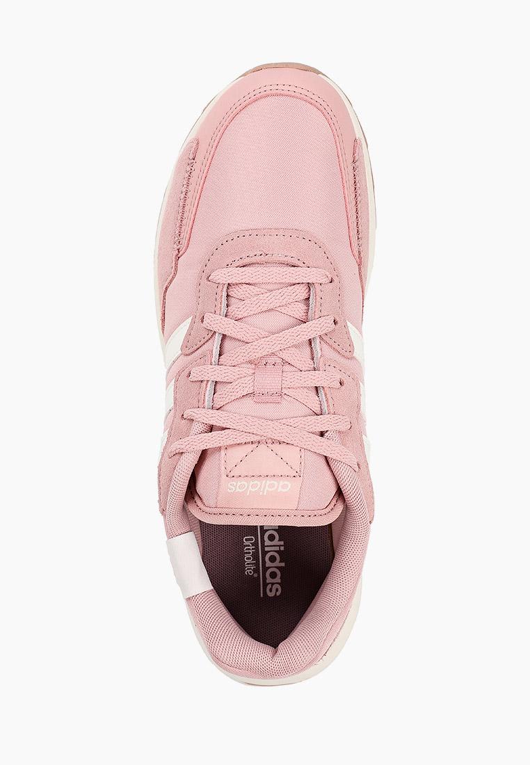 Adidas (Адидас) EG4214: изображение 4