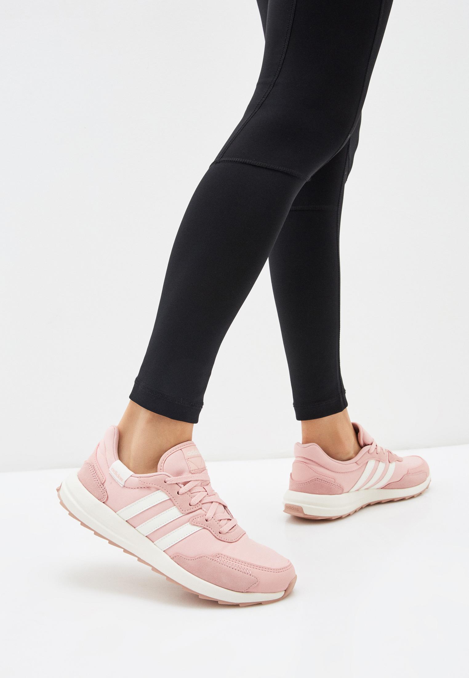 Adidas (Адидас) EG4214: изображение 6
