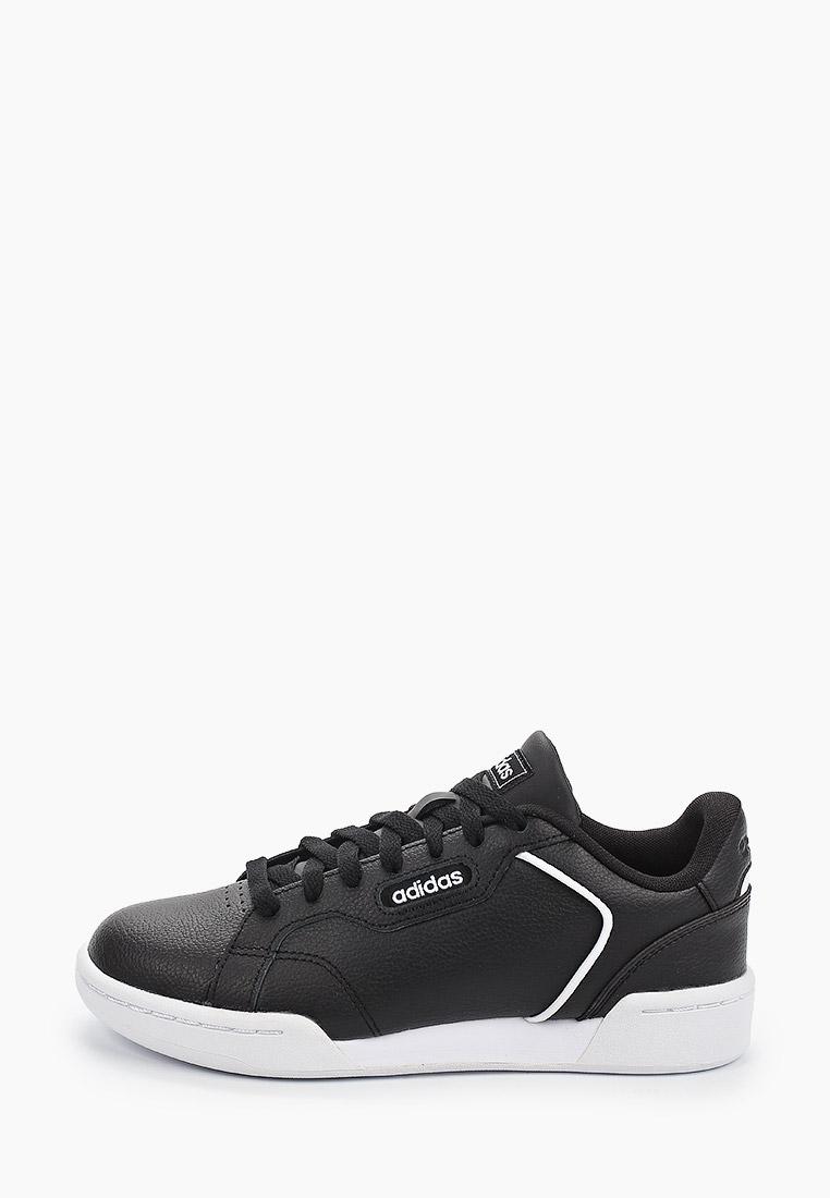 Adidas (Адидас) EG2663: изображение 1