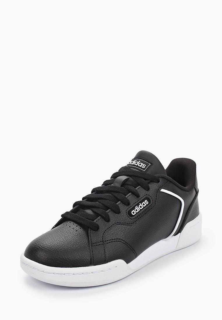 Adidas (Адидас) EG2663: изображение 2