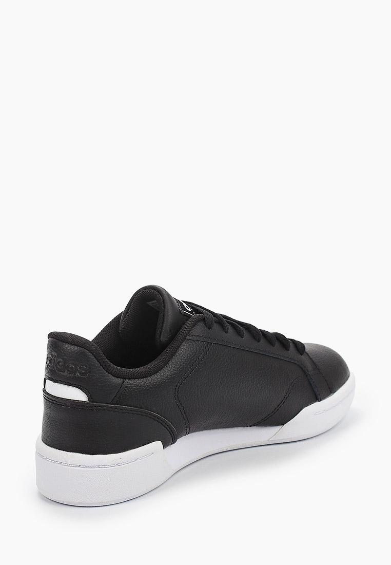 Adidas (Адидас) EG2663: изображение 3