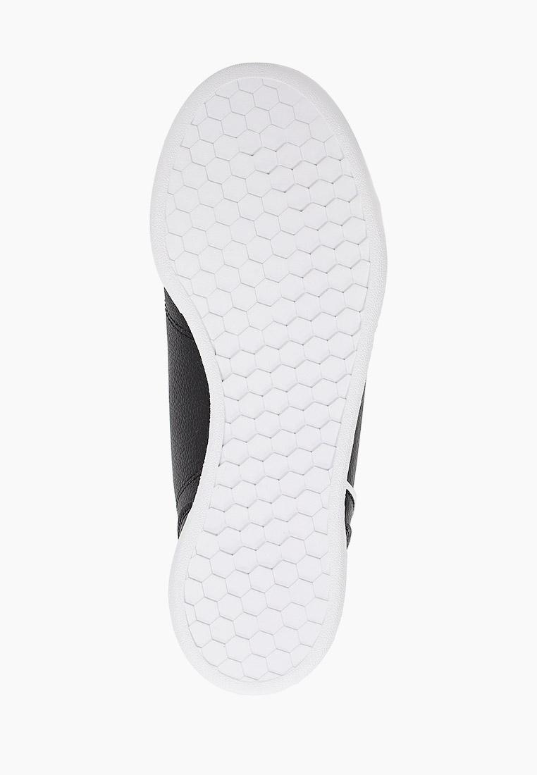 Adidas (Адидас) EG2663: изображение 5