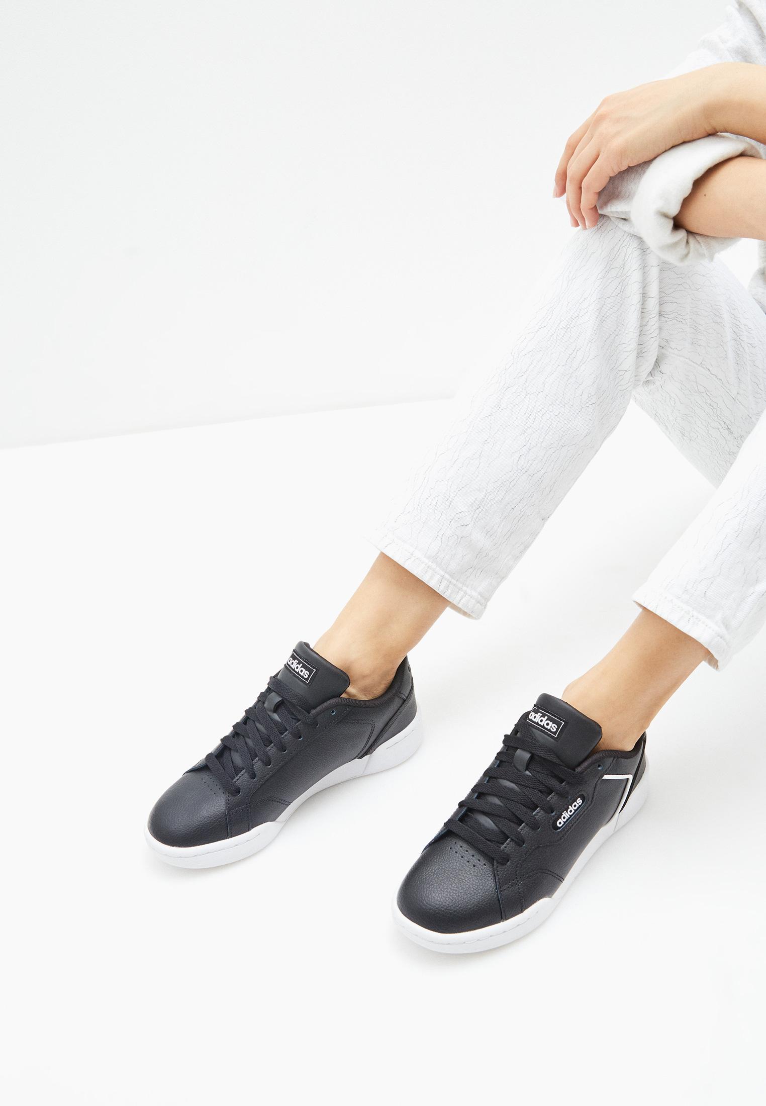 Adidas (Адидас) EG2663: изображение 6